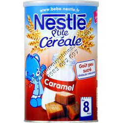 Ảnh số 9: BPS Nestlé, caramen - Giá: 125.000