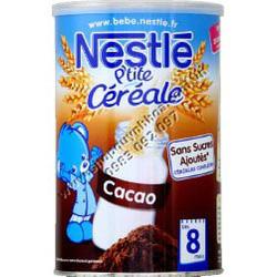Ảnh số 10: BPS Nestlé, cacao - Giá: 125.000