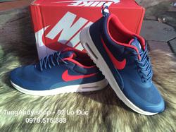 Ảnh số 9: Nike air Max thea : 700k - Giá: 700.000