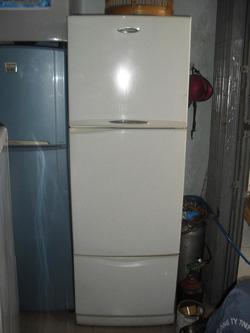 Ảnh số 4: Tủ lạnh Toshiba 400 lít - Giá: 4.500.000