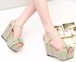 Ảnh số 9: sandal - Giá: 310.000