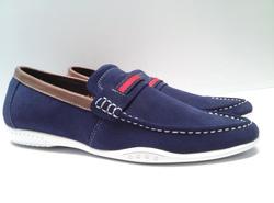 Ảnh số 17: Giày mọi phorm Ý - Giá: 440.000