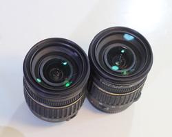 Ảnh số 23: amron 17-50mm f:2.8 - Giá: 4.500.000