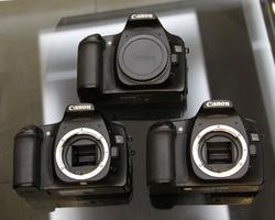 Ảnh số 42: Canon 30d body - Giá: 3.500.000