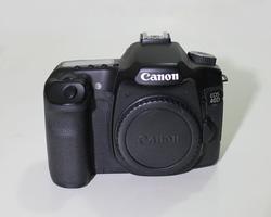 Ảnh số 43: Canon 40D body - Giá: 6.000.000