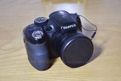 Ảnh số 69: Fujifilm S1800 - Giá: 2.000.000
