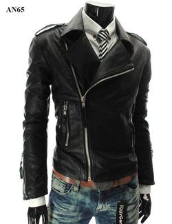 ?nh s? 35: Áo khoác nam cao cấp - Giá: 1.650.000