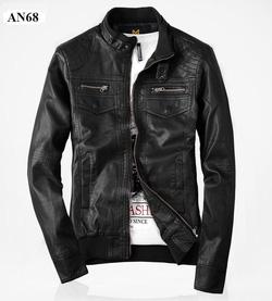 ?nh s? 43: Áo khoác nam cao câp - Giá: 1.800.000