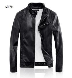?nh s? 48: Áo khoác nam cao cấp - Giá: 1.800.000