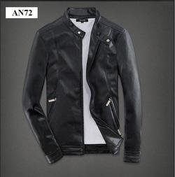 ?nh s? 50: Áo khoác nam cao cấp - Giá: 1.800.000
