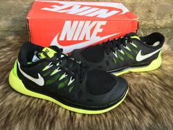 Ảnh số 2: Nike free run 5.0 :750k - Giá: 750.000