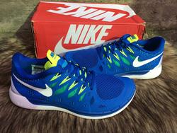 Ảnh số 7: Nike Free run : 750k - Giá: 750.000