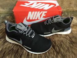 Ảnh số 63: Nike free run: 750k - Giá: 750.000