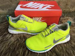 Ảnh số 11: Nike free run : 750k - Giá: 750.000