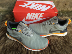 Ảnh số 98: Nike Free run : 750k - Giá: 750.000