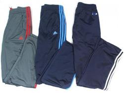 Ảnh số 56: Adidas Men\s Pants - Giá: 320.000