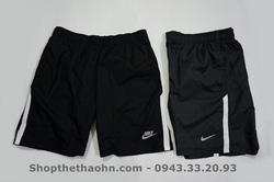 Ảnh số 34: Nike Dri-fit Short - Giá: 220.000