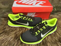Ảnh số 78: Nike running : 750k - Giá: 750.000