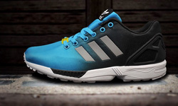 Ảnh số 73: Adidas Flux,full box: 900k - Giá: 900.000