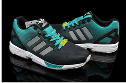 Ảnh số 80: Adidas Flux : 900k - Giá: 900.000