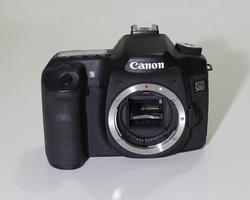 Ảnh số 23: Body Canon 50D - Giá: 8.800.000