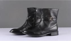 Ảnh số 2: Boot nam 2 - Giá: 550.000