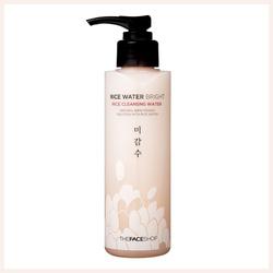 Ảnh số 40: Nước tẩy trang Rice Water Bright Rice Cleansing Water - Giá: 170.000