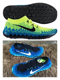 Ảnh số 51: Nike 3.0 Magista : 1100k - Giá: 1.100.000