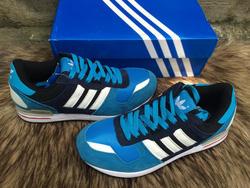 Ảnh số 8: Adidas ZX 700,full box: 850k - Giá: 850.000