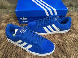 Ảnh số 75: Adidas Neo: 800k - Giá: 800.000