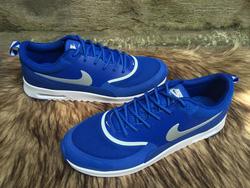 Ảnh số 13: Nike airMax thea: 700k - Giá: 700.000