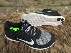 Ảnh số 42: Nike free run 4.0: 750k - Giá: 750.000