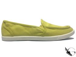 Ảnh số 27: giày clip-on vanagf chanh - Giá: 180.000