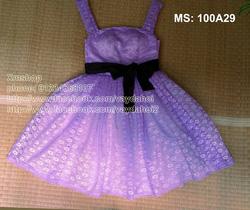 Ảnh số 43: váy dạ hội váy công chúa - Giá: 505.500.500