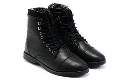 Ảnh số 42: Boot nam 42 - Giá: 450.000