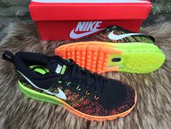 Ảnh số 18: Nike airMax2014: 1200k - Giá: 1.200.000