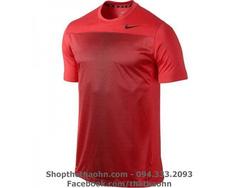 Ảnh số 6: Nike Hyperspeed Motion Short Sleeve Top - Giá: 280.000