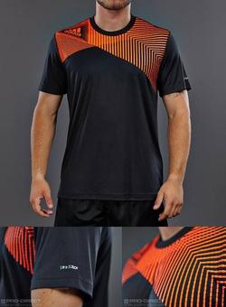 Ảnh số 58: Adidas Predator 2014 T-Shirt - Giá: 320.000