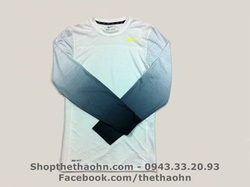 Ảnh số 60: Nike HyperSpeed Long Sleeve - Giá: 300.000