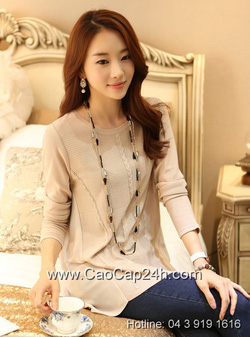 Ảnh số 6: Áo cardigan Hàn Quốc 240805 - Giá: 1.430.000