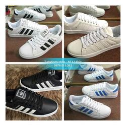 Ảnh số 17: Adidas : 300:k - Giá: 300.000