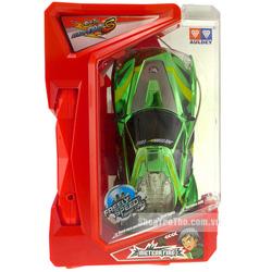 Ảnh số 26: Thần xe siêu tốc - Thần Gió G - Giá: 599.000