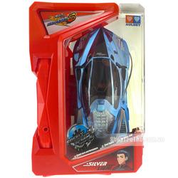 Ảnh số 27: Thần xe siêu tốc - Thần sao băng G - Giá: 599.000