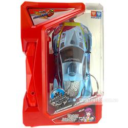Ảnh số 28: Thần xe siêu tốc - Thần thái cực G - Giá: 599.000