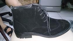 Ảnh số 97: Boot nam ms 97 - Giá: 550.000