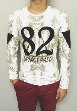 Ảnh số 65: T-Shirts - Giá: 140.000