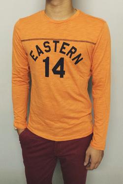 Ảnh số 57: T-Shirts - Giá: 180.000