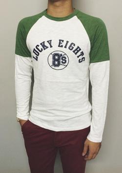Ảnh số 54: T-Shirts - Giá: 180.000