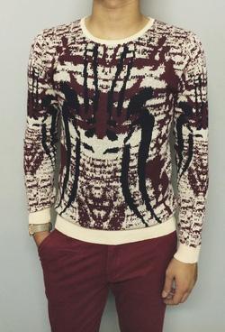 Ảnh số 46: Sweater - Giá: 250.000