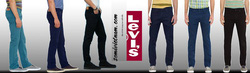 Quần kaki nam hàng vnxk đã về 7 mầu mới tại viet s fashion. giá rẻ dáng đẹp sang trọng